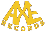 AXE Records: Ska, Rocksteady, Reggae